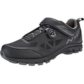Northwave Corsair - Chaussures Homme - noir